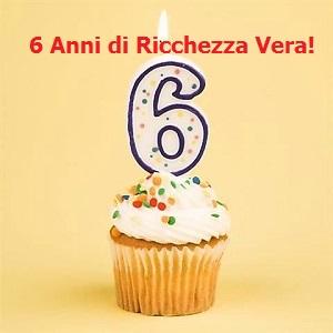 sei-anni-di-Ricchezza-Vera