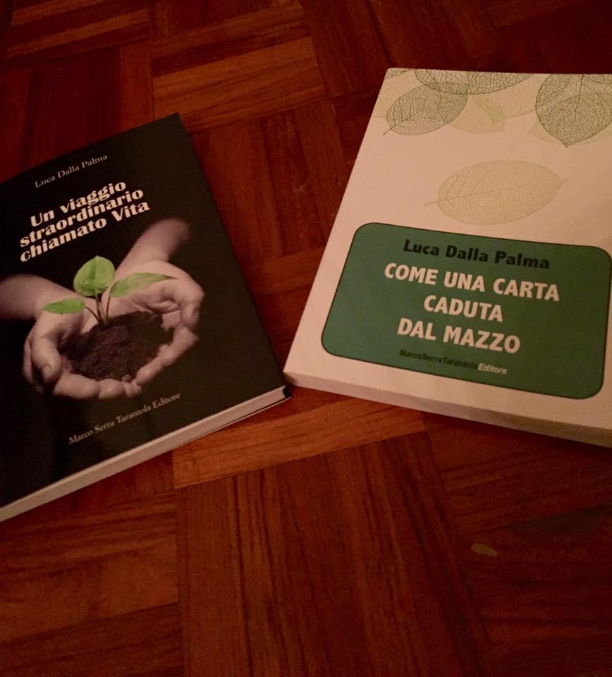 mie-libri