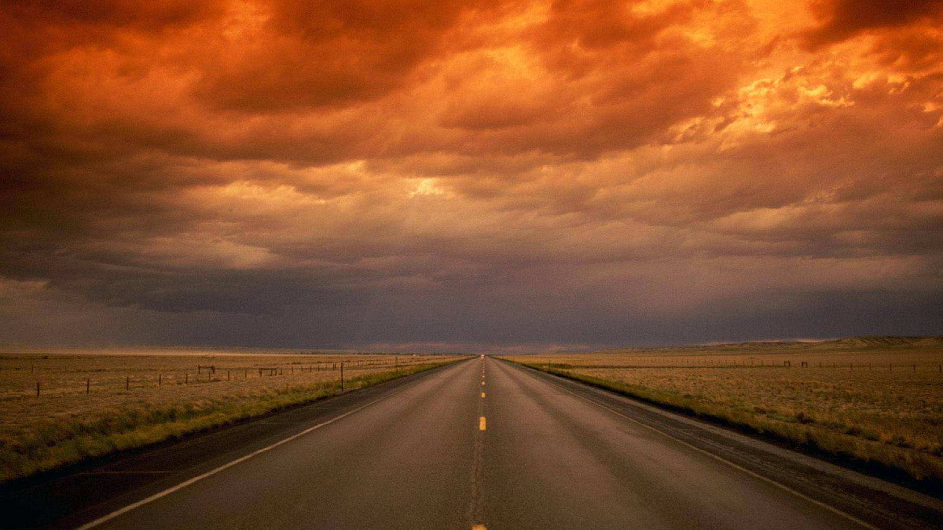 strada-infinita