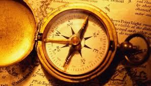 diario_di_bordo-logo